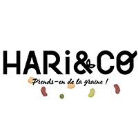 HAri&CO Cadénac