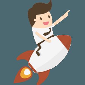 startup FrenchTech Cadénac